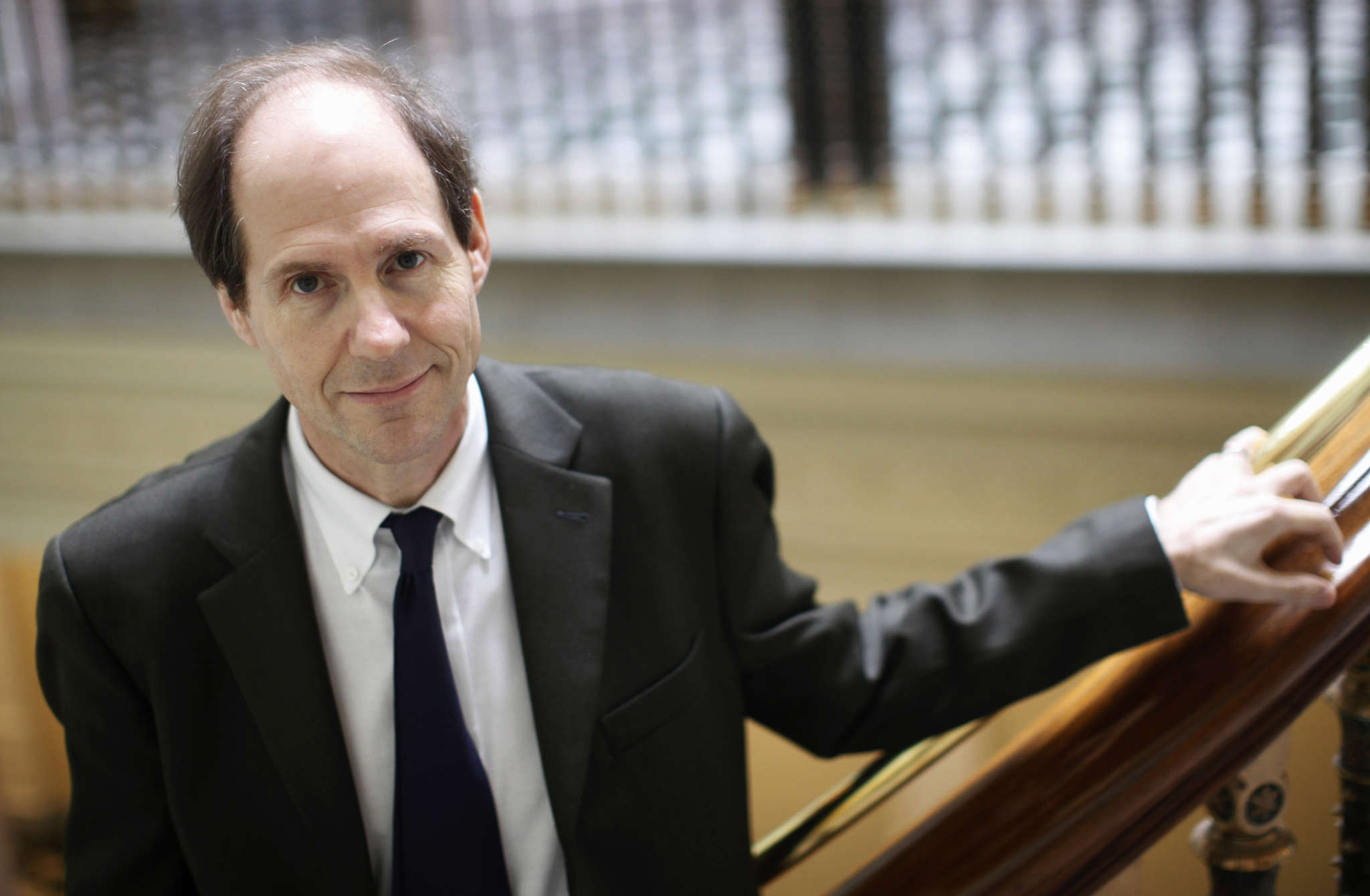 Harvard Law professor Cass Sunstein argues that exposing early-stage government communication can stop people from saying what they think, reduce honesty, and lead to dangerously bad decisions.