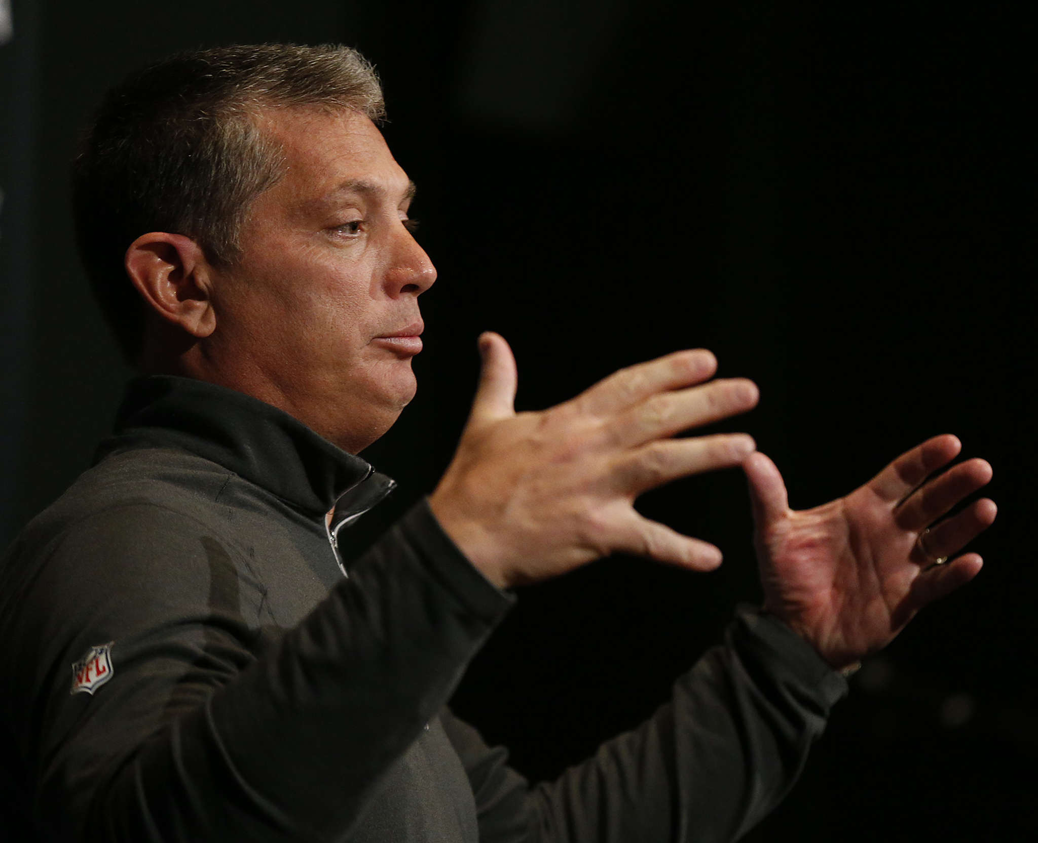 The Eagles´ defense has gotten better under Jim Schwartz, but there is room for improvement.