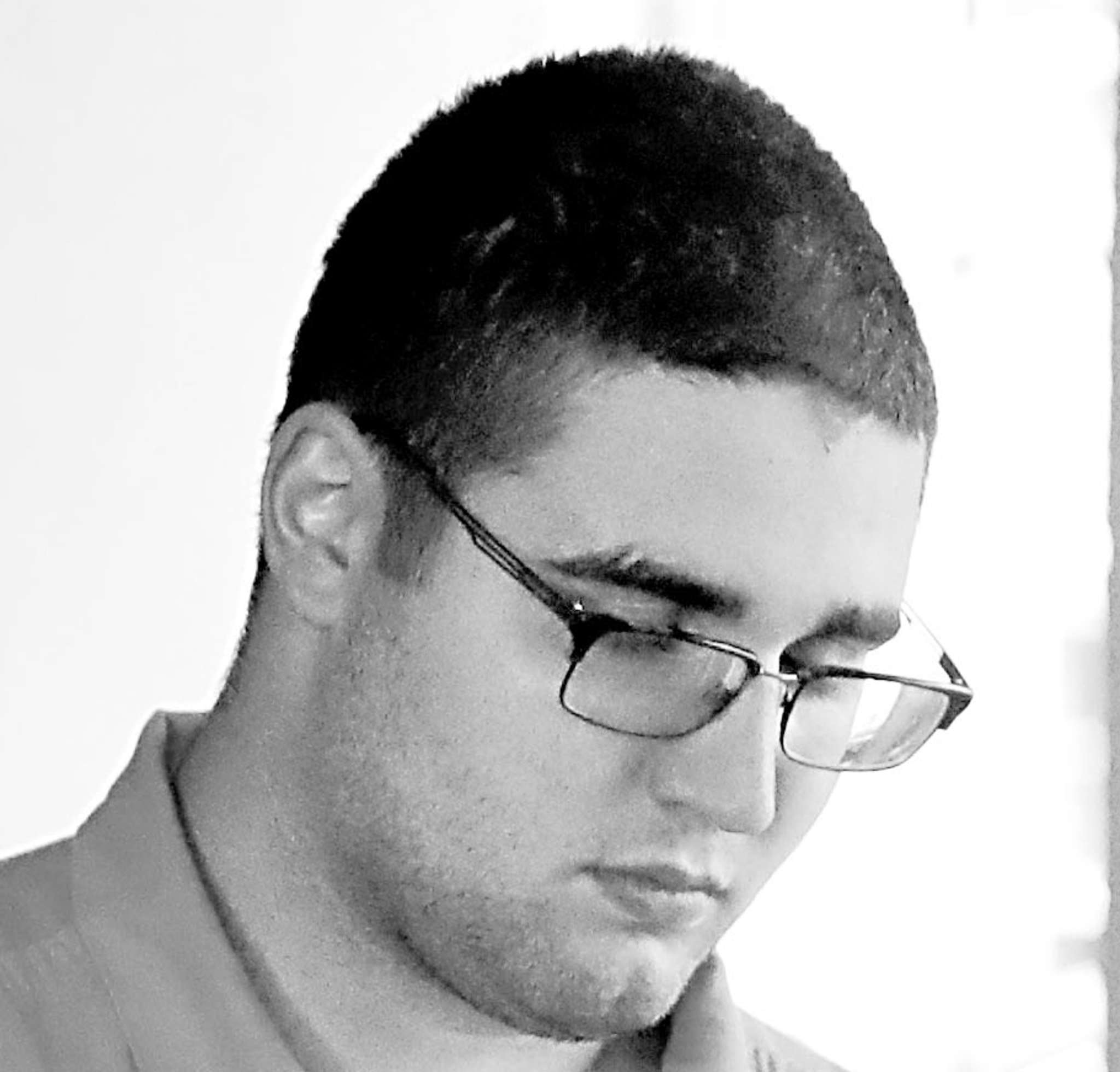 Confessed killer Cosmo DiNardo