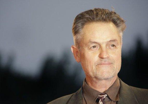 Jonathan Demme in 2008.