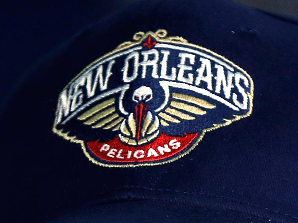 51013-pelicans-600