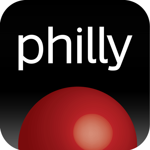Philadelphia dating app