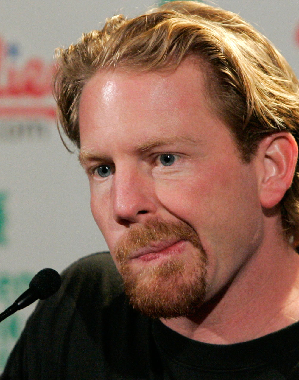 The Top Redheads In Philly Sports History Will Wentz Join