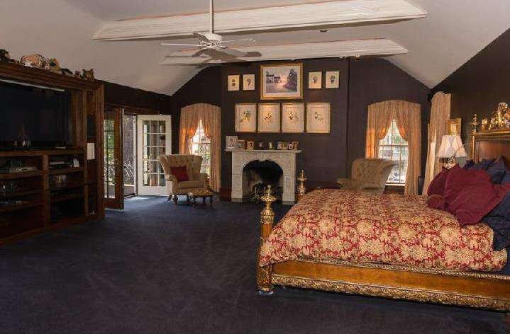 For Sale 3 Master Suites To Make You Drool Philly