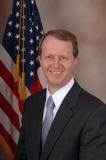 U.S. Rep. John Adler (D., N.J.)
