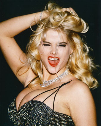 Anna Nicole Smith i ass fucked mom. Complete information about free mature sex videos clips, ...