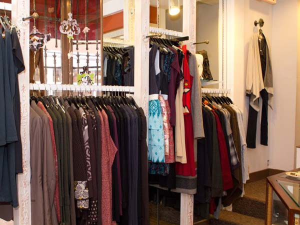 Arcadia Boutique is closing their Rittenhouse location. (Photo courtesy of Arcadia Boutique´s website)