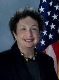 State Rep. Babette Josephs