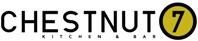 Chestnut7 logo