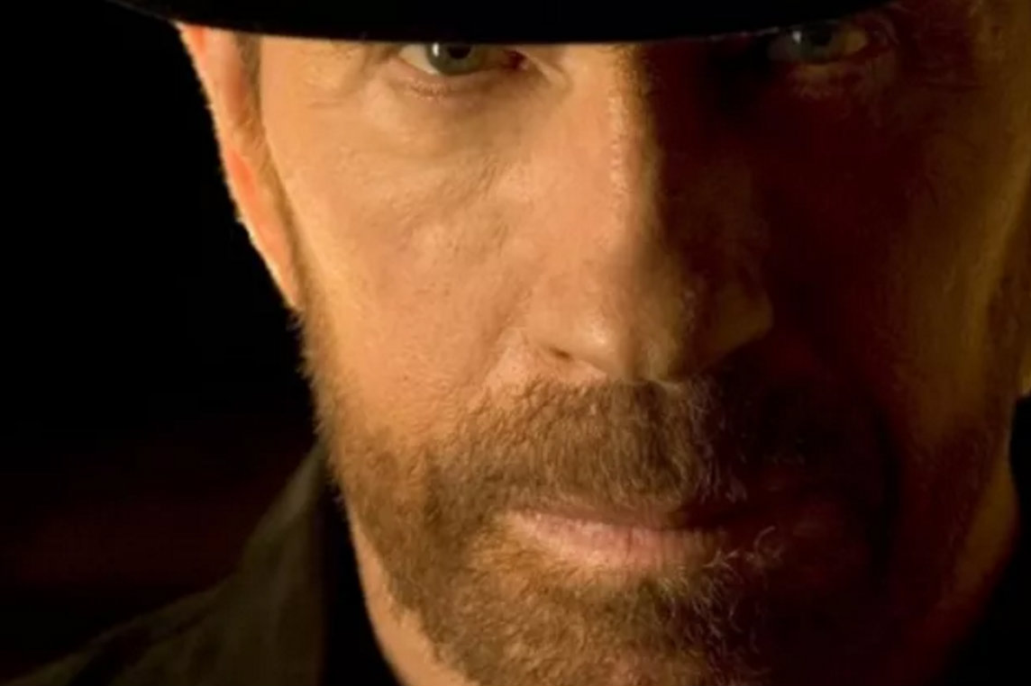 Martial Arts legend Chuck Norris will be appearing at Wizard World Philadelphia on June 3.