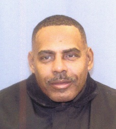 David Timbers, 52, surrendered to police Monday. He allegedly hurled hot coffee at a Fresh Donuts employee in Mantua during an argument over whether he paid for a sandwich he ordered last week. (Photo: Philadelphia Police)