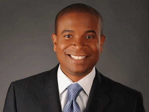 6abc S Ducis Rodgers Welcomes Second Child Philly