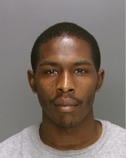 Dynek Adbur-Rahman, 18, allegedly shot a woman and her daughter in Nicetown Sunday night.