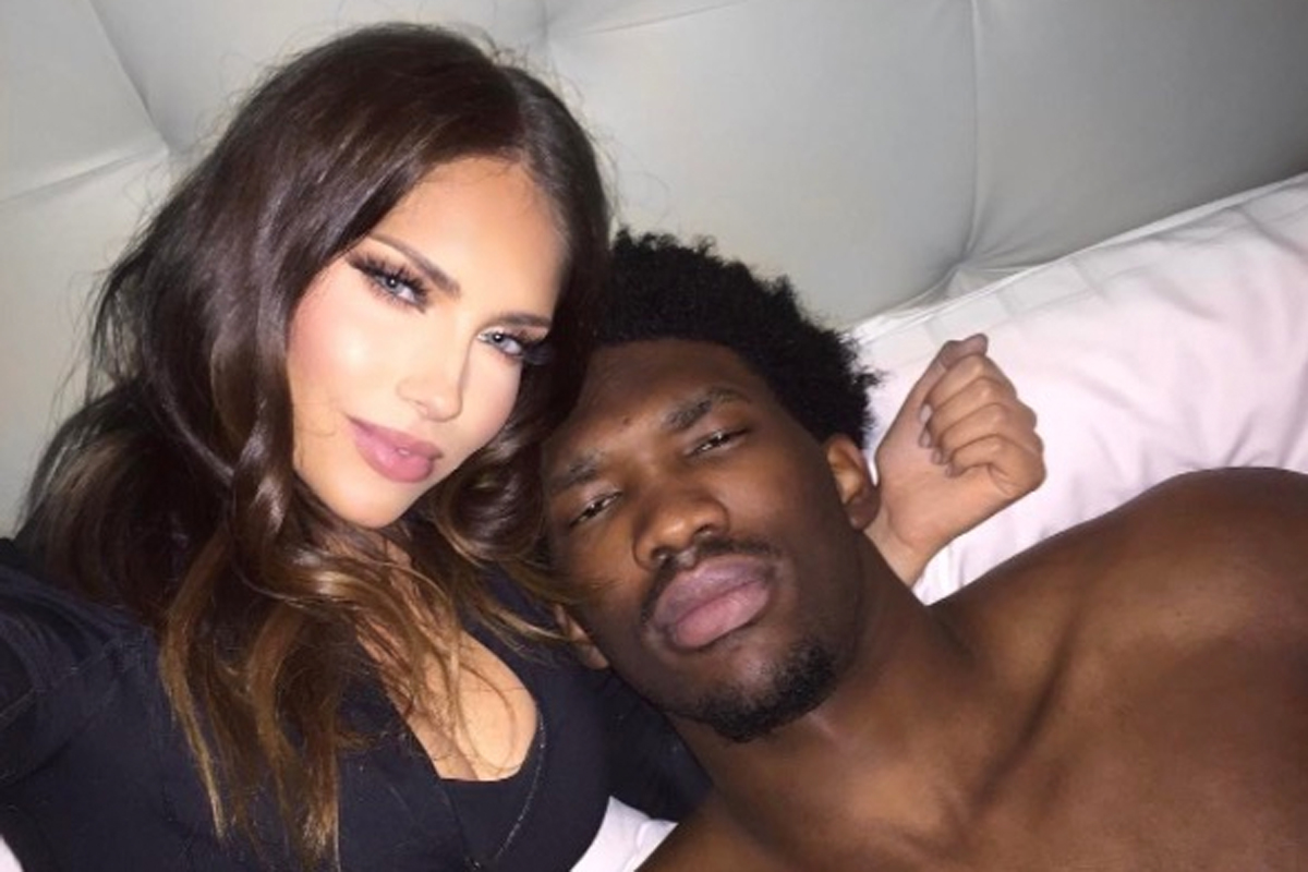 Reality star porn