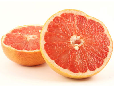 More New Drugs a Bad Fit With Grapefruit, Study Finds 