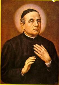 Guanella gets the sainthood nod