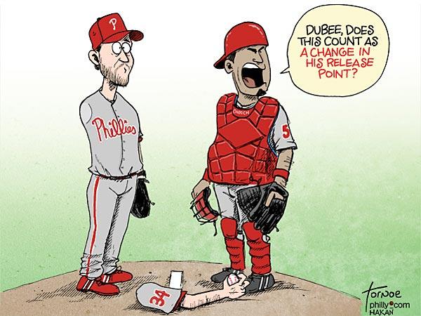 comic by Rob Tornoe