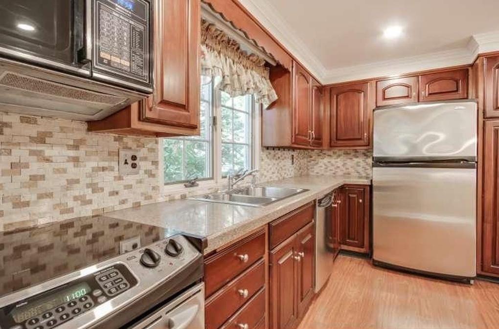 Master Kitchen And Bath Cherry Hill Nj
