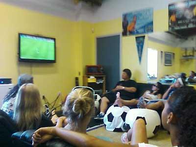 2011 FIFA Womens World Cup  Wikipedia