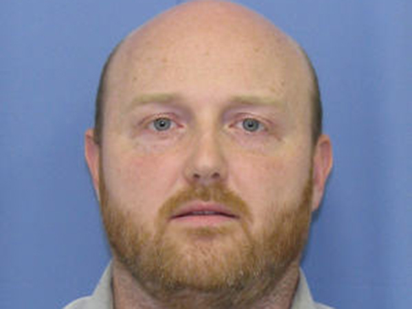 Jeffrey Collins, 37.
