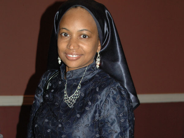 union furnace muslim girl personals Prageru is an online video resource promoting  the northern and southern states would never have agreed to form a single union  an arab muslim in the.
