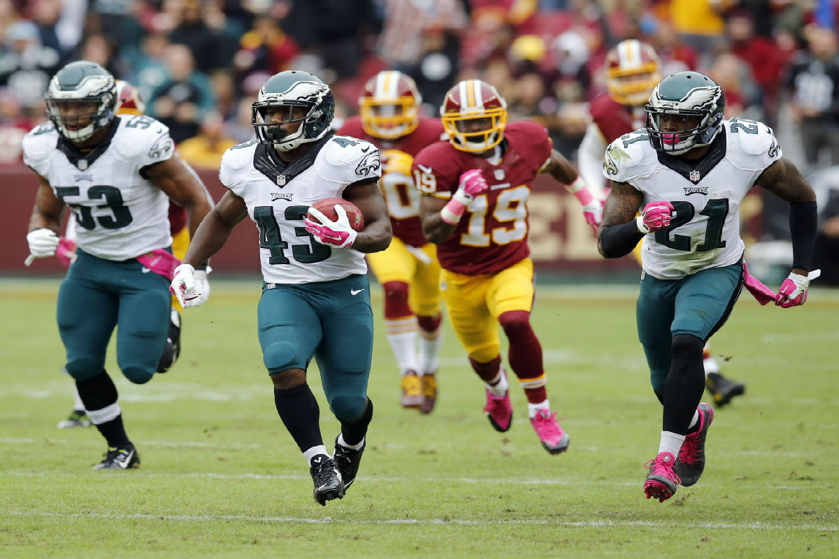 NFL Jerseys Sale - Eagles release safety Couplin, receiver Martino