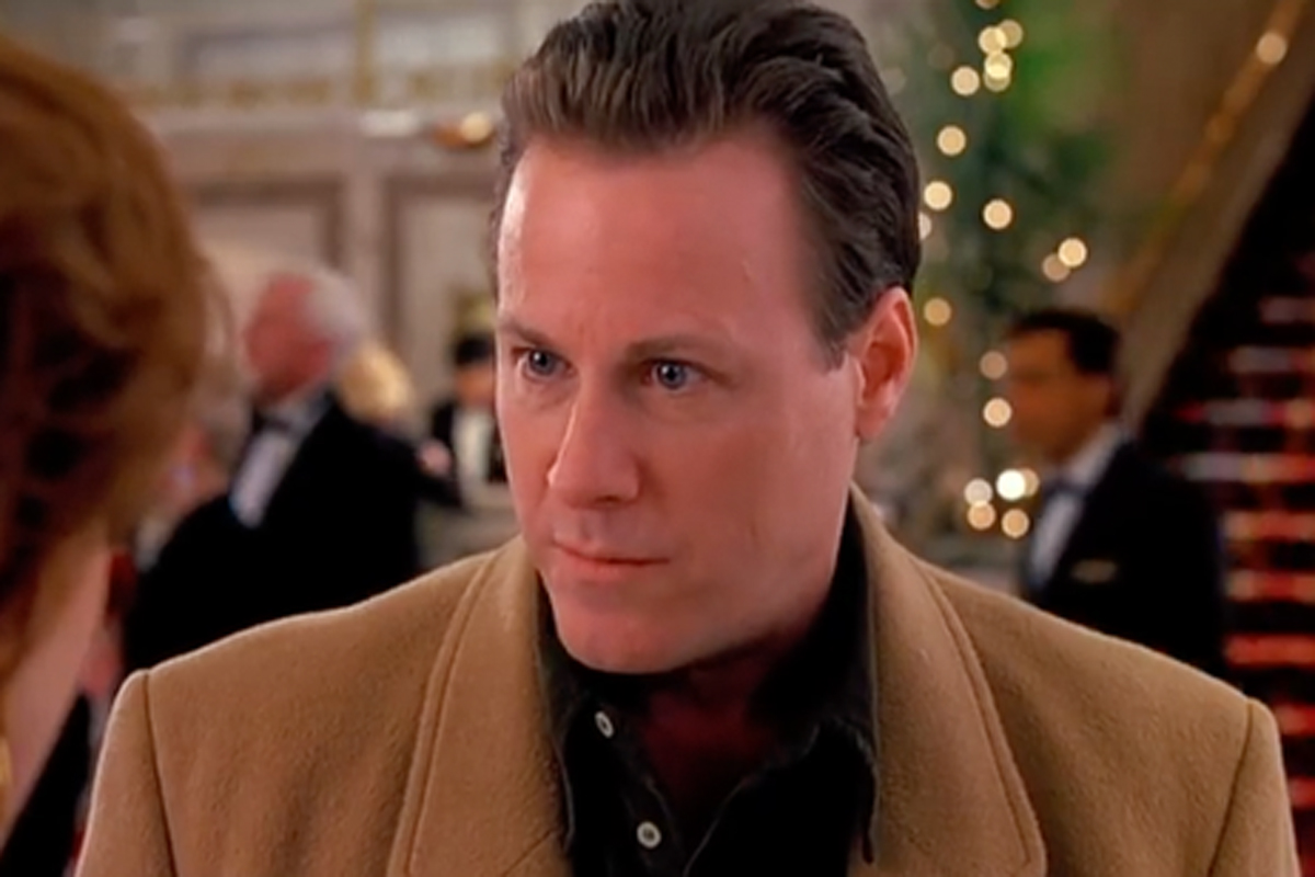 "Actor John Heard, best known for playing the father in the ""Home Alone"" movie series, has died. He was 72."