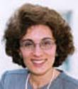 Karen Boroff