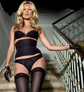 Eye Candy Of The Day - Page 2 KateMoss