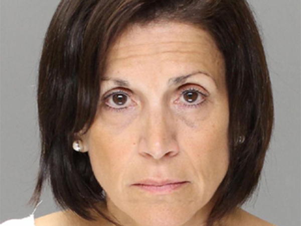 Kathryn Spiropoulos, 53.