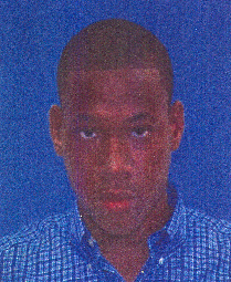Khalil Walker Shabazz, 21, of Mayfair, is wanted in connection with a shooting homicide in Mayfair on Oct. 3. (Philadelphia Police Photo)