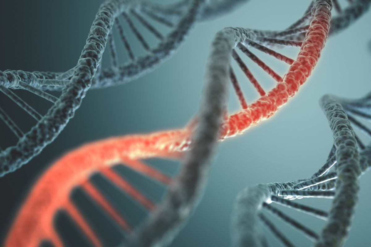 A new $89 test claims to calculate the age of the DNA in your cells and tell you how well you are aging.