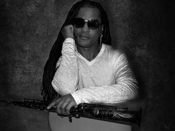 marion meadows dating 1charmngent be yourself dating preference jill scott, marcus miller, conya doss, lalah hathaway, euge groove, marion meadows, paul taylor, boney james.
