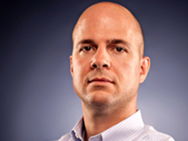 Philadelphia´s Chief Data Officer Mark Headd is stepping down.