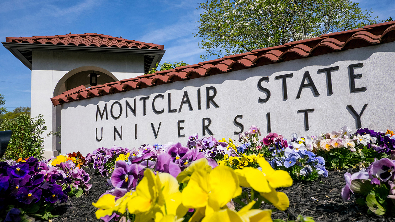 what s new on and n j college campuses in  montclair state university