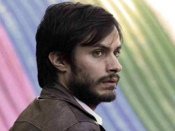 No is a 2012 Chilean film by director Pablo Larrain featuring Gael García Bernal, Néstor Cantillana and Amparo Noguera.