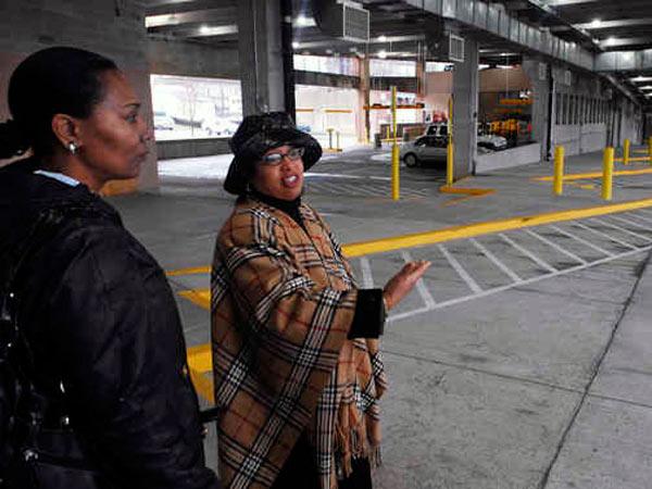 Philadelphia christian senior handicapped dating