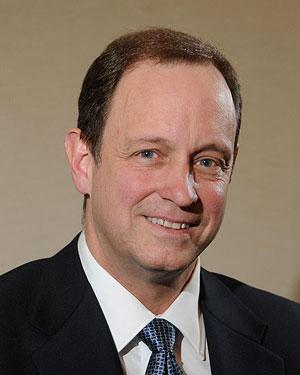 Tom Spann, CEO, Accolade Inc.