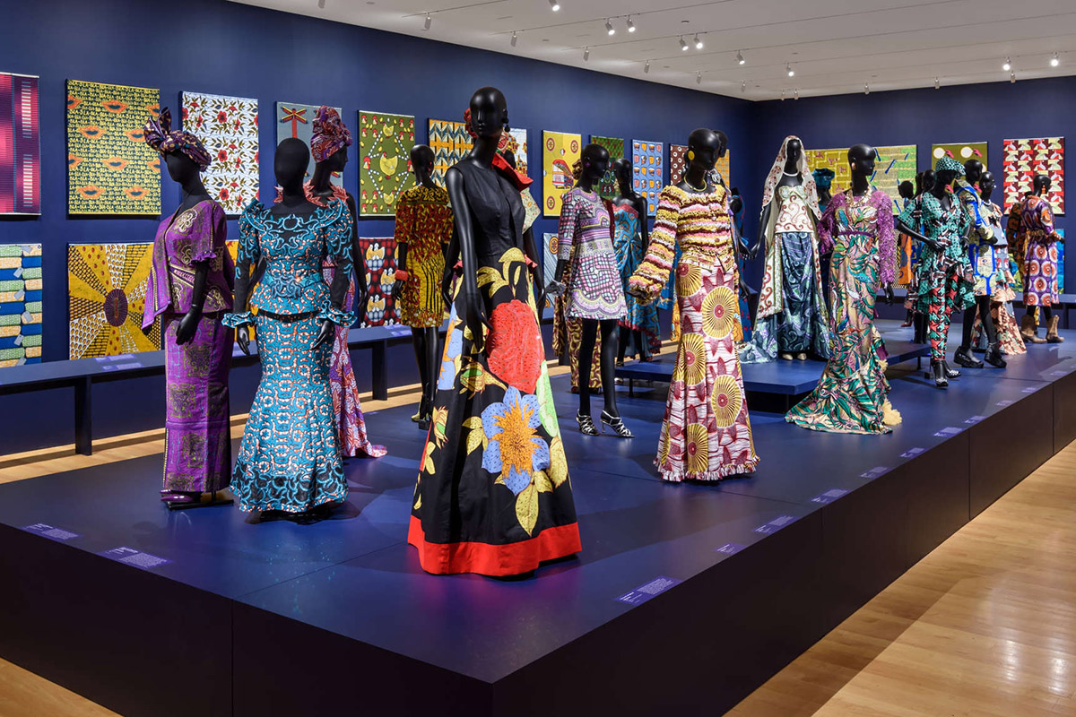 African clothing stores in philadelphia