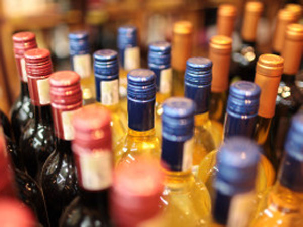 The proposed legislation could end a double standard in which Pa. state police investigate whether privately owned bars and restaurants -- but not the state's liquor stores -- are selling alcohol to minors.