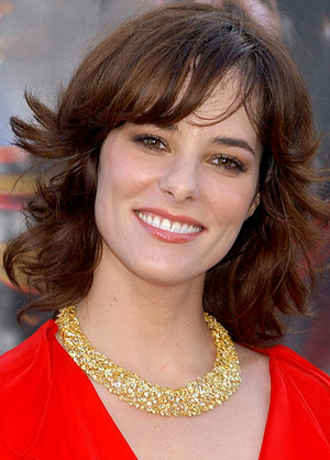 parker posey drunks