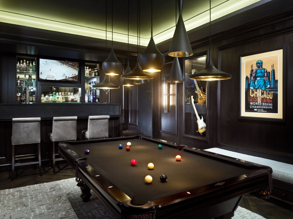 man cave garage bar. Because Women Traditionally Take Charge Of Decorating A Household  The Main Living Spaces Tend To Regulate Her Emotions Better Than Man S Why Men Really Do Need Their Cave Philly