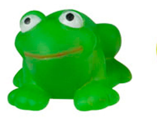 Toysmith Recalls 30 000 Toy Light Up Frogs And Ducks Philly