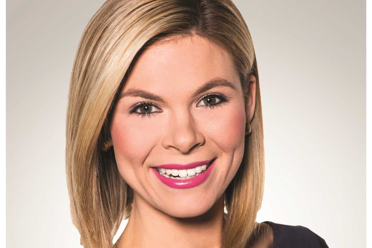 Cbs3 S Jessica Dean Will Host A Mary Tyler Moore