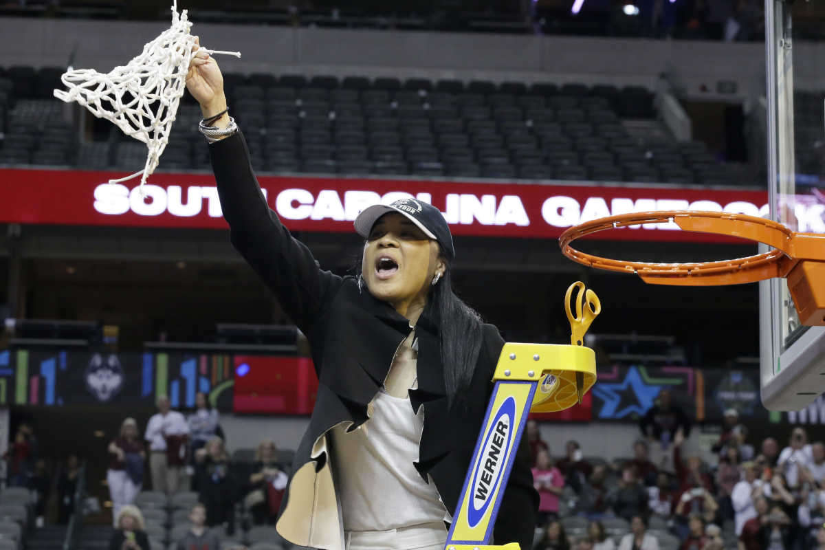 Rs_1200x800_20170403_ncaa_mississippi_st_south_carolina_womens_final_four_basketball_51136_jpg_dbfc8