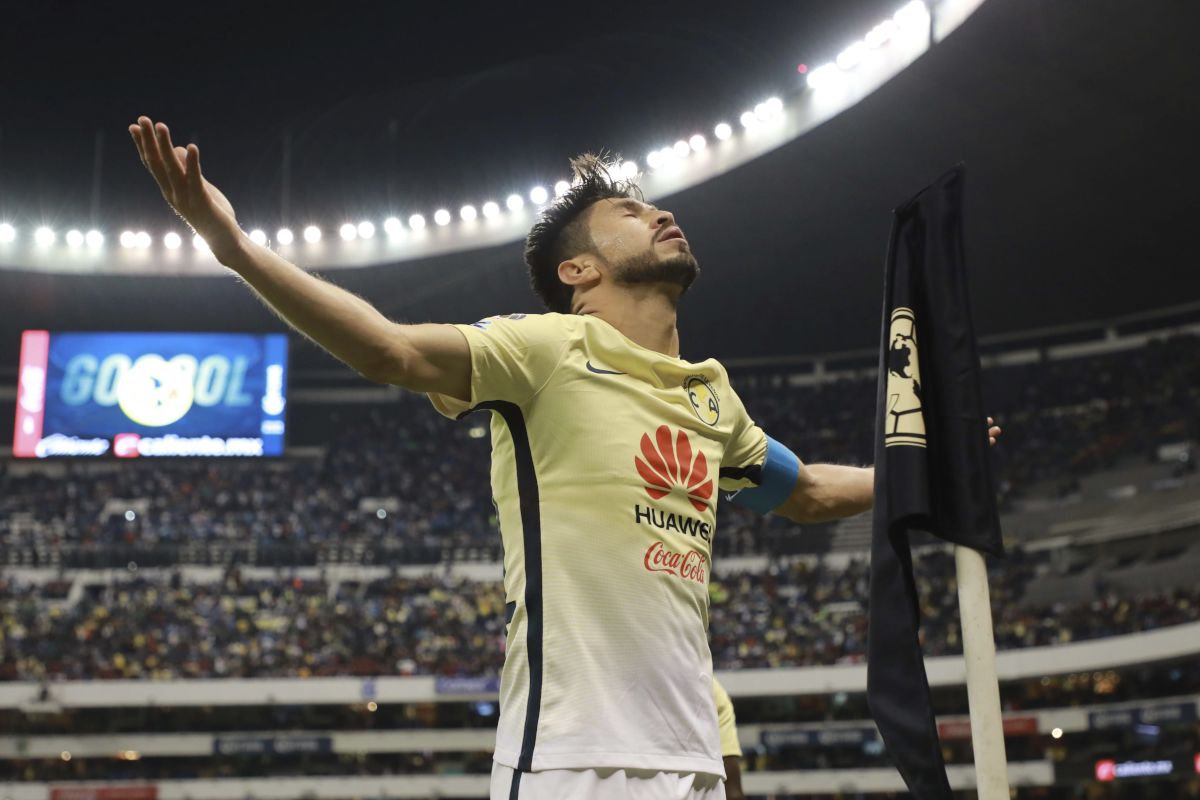 The Philadelphia Union's Talen Energy will host a friendly between Mexican clubs Puebla and América, led by Oribe Peralta, on July 8.