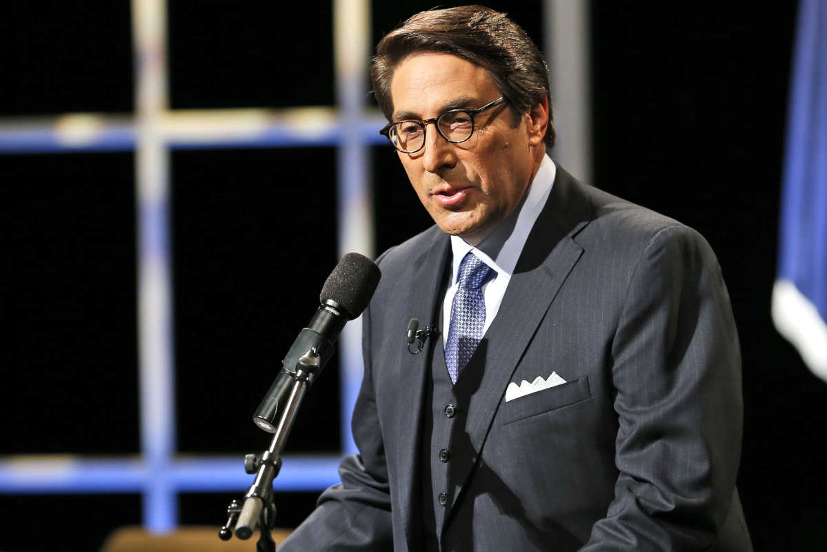 Jay Sekulow, one of President Trump´s private lawyers, said Thursday that the president and his legal team are intent on making sure Robert Mueller stays within the boundaries of his assignment as special counsel.