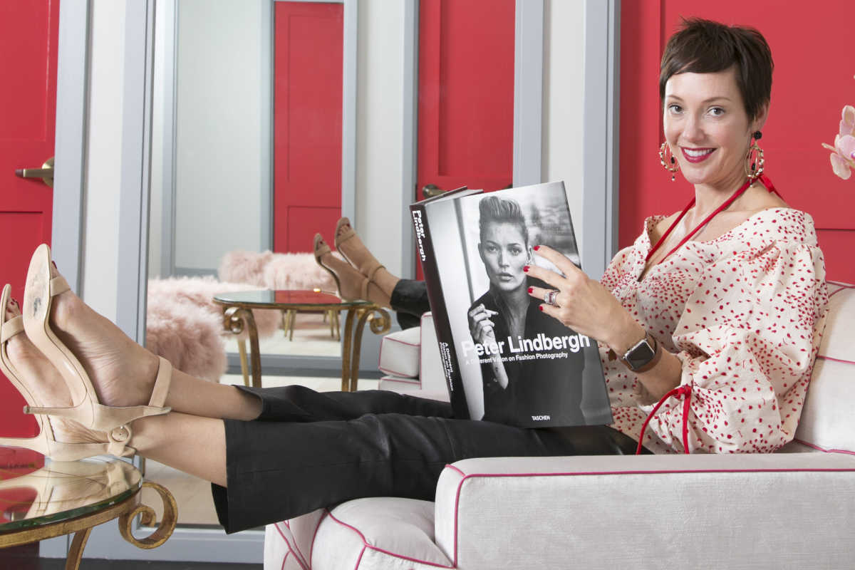 Online dating insider in Wellington