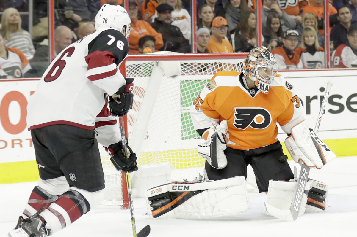 Rs_phillythumb2_1200x800_20161028_sports_hkn-coyotes-flyers_9_pd