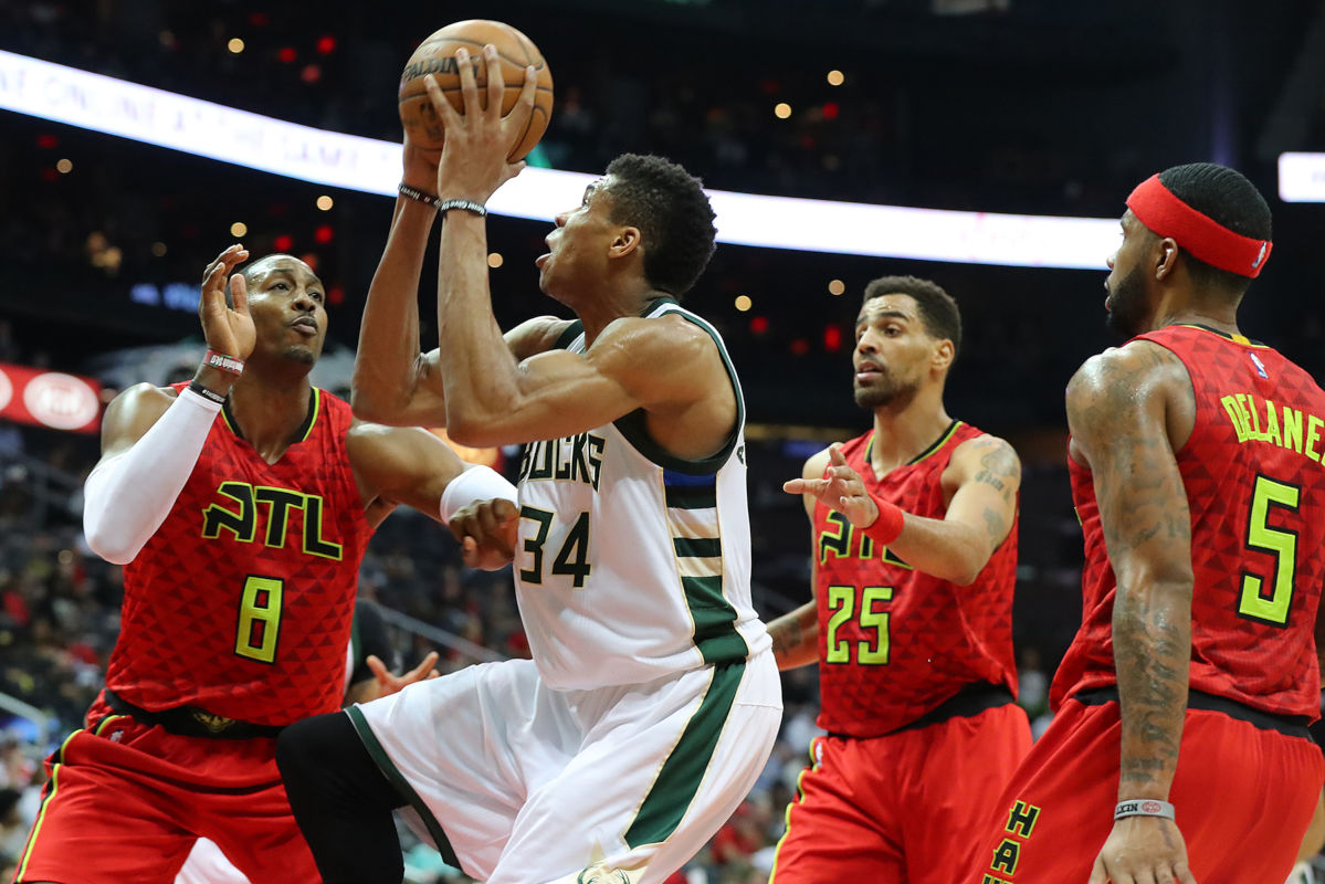Rs_phillythumb2_1200x800_20170116_sports_bkn_bucks_hawks_15_at